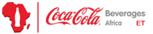 CCBA ET Logo